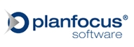planfocus.com - Next Generation Cash Cycle Optimization